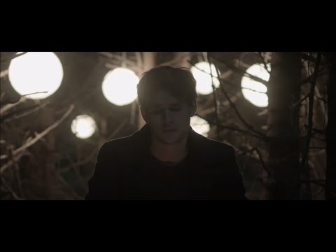 Daniel Docherty - This Holy Fire [Official Video]