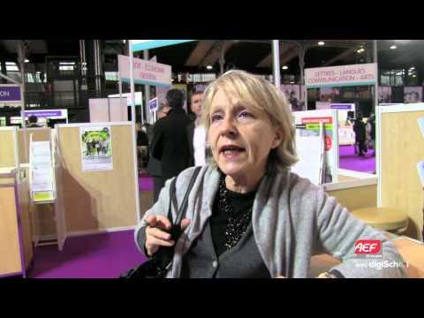 APB : pourquoi choisir l'Université Paris Sorbonne (sciences sociales)