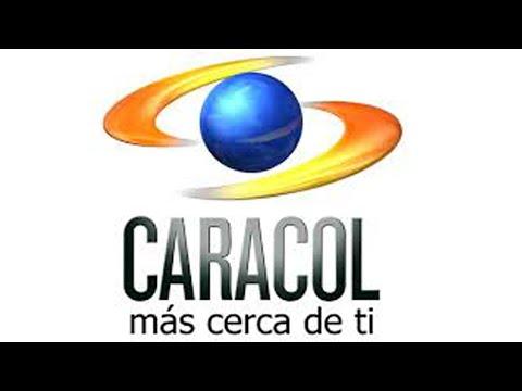 Cumbre Norteña - Un Ladron de Amor ♪ Vídeo Oficial Live InStudio 2017из YouTube · Длительность: 3 мин46 с