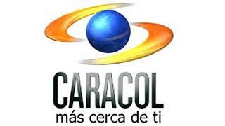 Caracol TV En Vivo Por Internet Gratis