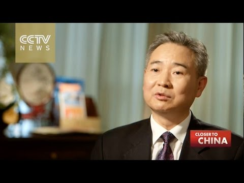 Closer to China: The Inside Story of China's Think Tanks