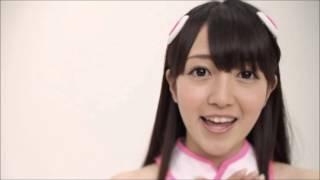 佐藤亜美菜の下ネタ宣言をお聞きください AKB48のオールナイトニッポン...