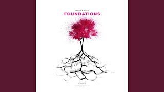 Play Foundations