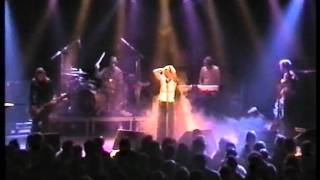 "The Gathering - 12/17: ""Marooned"" (Live in Bochum 2000)"