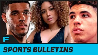 lamelo-ball-caught-flirting-with-lonzo-ball-s-ex-bae-behind-his-back
