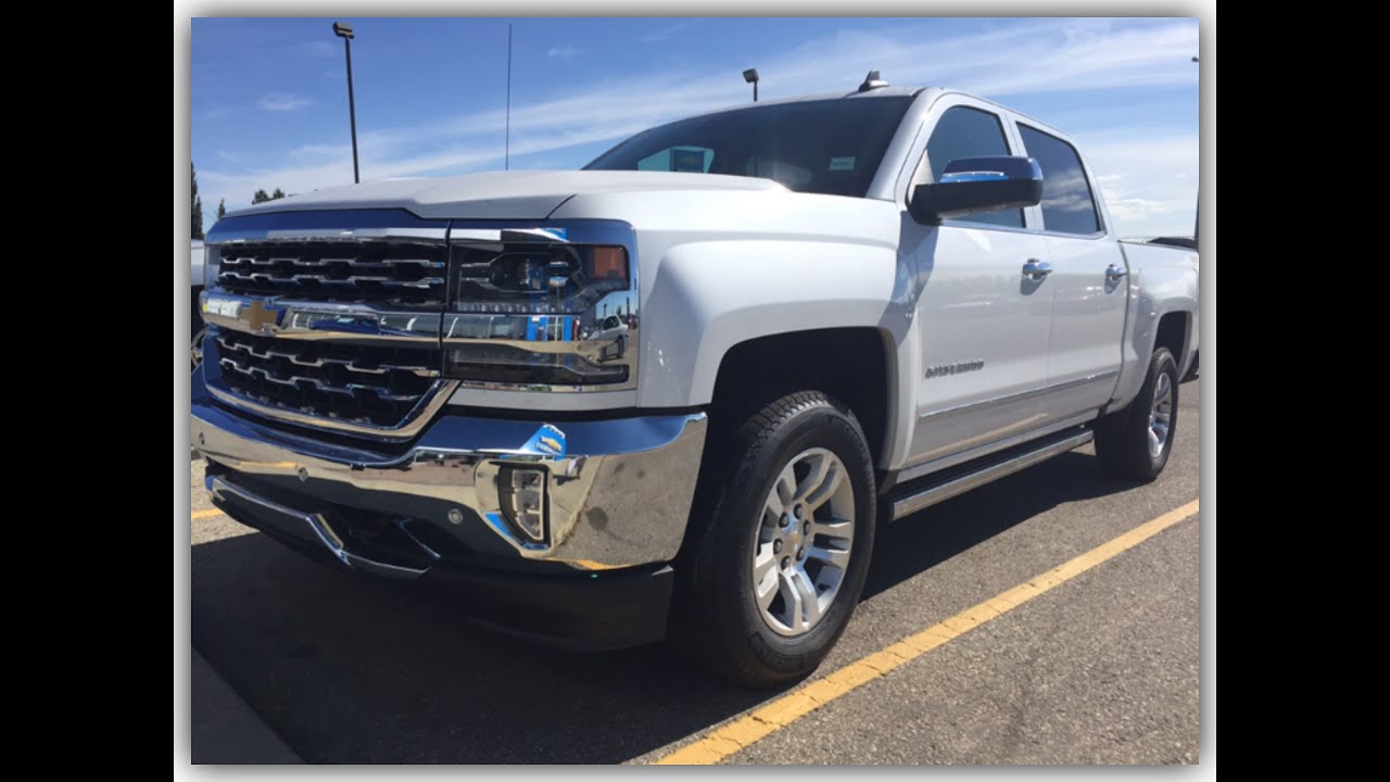 White chevy silverado new 2017 chevrolet silverado 1500 white crew cab short box