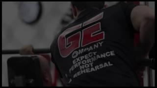 QML Videos qj training at GEHQ thumbnail
