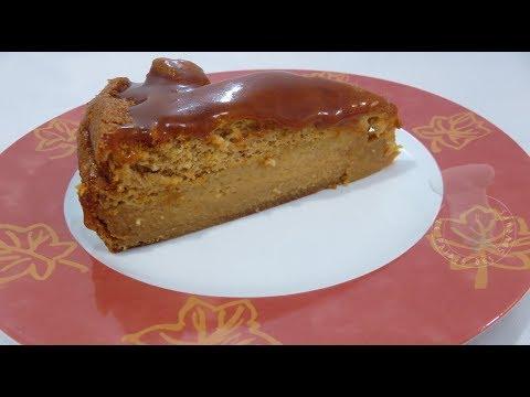 recette-de-gâteau-magique-au-caramel-beurre-salé