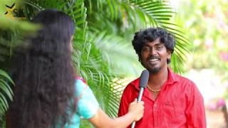 Gana Sudhakar Interview 2019 / Sk Media