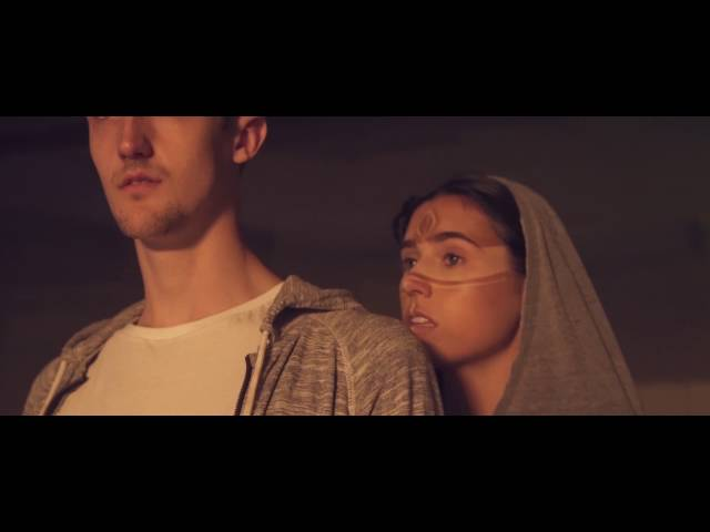 Will Clarke & DJ Funk - Booty Percolatin' - DIRTYBIRD [Official Video]