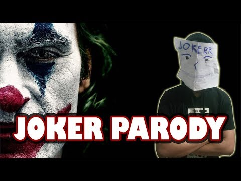 joker-trailer---parody-kocak-trailer-joker