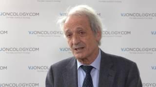 Developments in Hodgkin lymphoma, CLL, multiple myeloma and follicular lymphoma