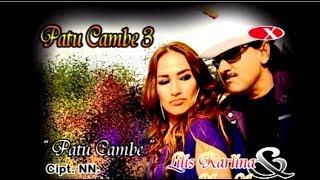 Lagu Bima Dompu - Patu Cambe