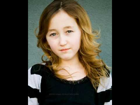 Before and Now - Miley Cyrus, Noah Cyrus, Brandi Cyrus & Braison Cyrus