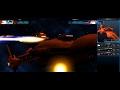 SDガンダム GGENERATION GENESIS サダラーン 戦艦 | Sadalahn の動画、YouTube動画。