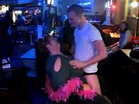 birthday-girl-lap-dance