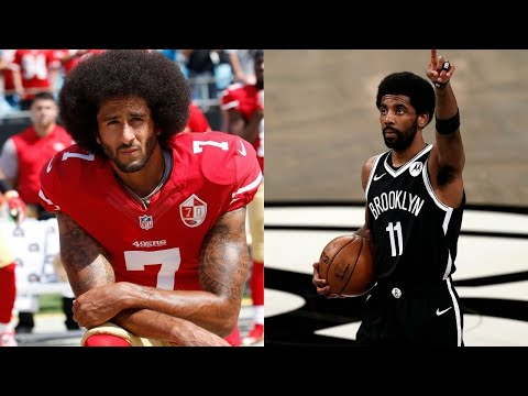 Do Black People Care About Outspoken Athletes/Entertainers?