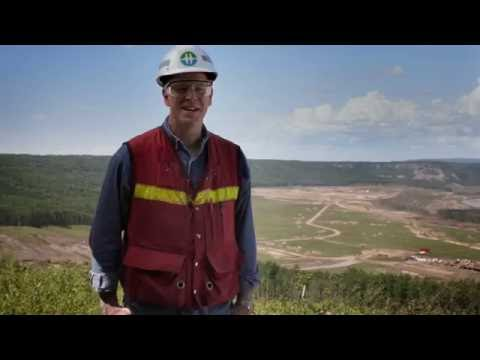 Investing in the north: Site C project benefits go beyond clean, reliable  power