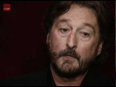 Davies rick Supertramp feud