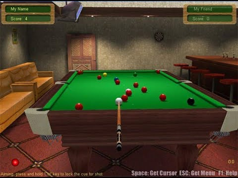 Real Pool 3D - Apps on Google Play