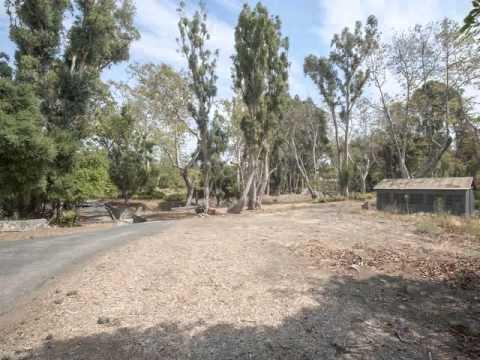 6009 Bonsall Drive Malibu, CA 90265