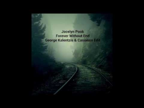 Клип Jocelyn Pook - Forever Without End