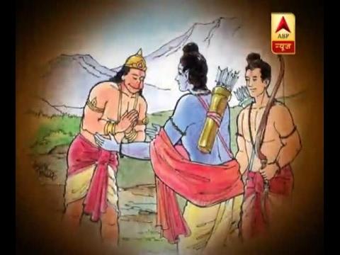 my hanuman chalisa devdutt pdf