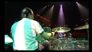 Ulf Lundell - Danielas Hus (Live Stockholm 2002 Johanneshovs Isstadion)