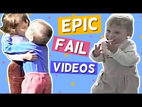 EPIC Fail Videos | Hilarious Funny Videos | Ooops Funny Videos