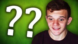 לאן GuyTV נעלם???? (שאלות ותשובות)