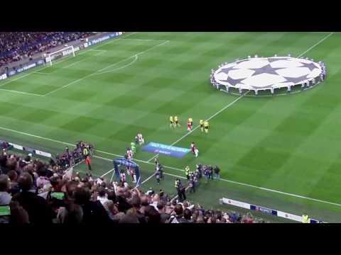 AC Milan    Ajax Amsterdam  01 10 2013
