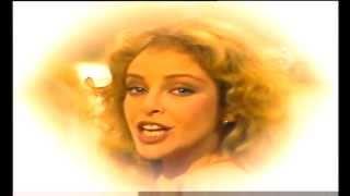 Sydne Rome - Ha Ha said the Clown 1980