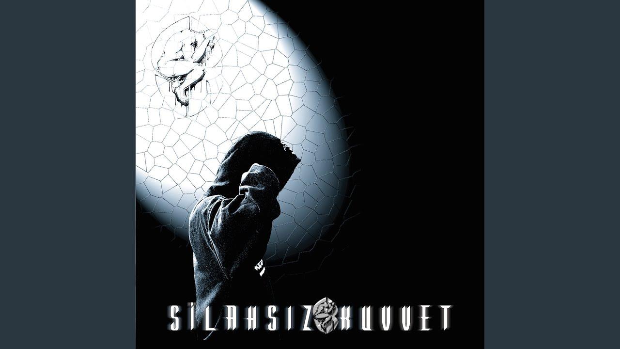 Kuytu Köşeler (2000 Remix) mp3 indir