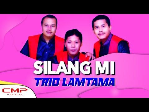 Trio Lamtama Vol. 1 - Silang Mi (Official Lyric Video)