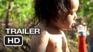 The End of Time Official Trailer 1 (2012) - Documentary Movie HD