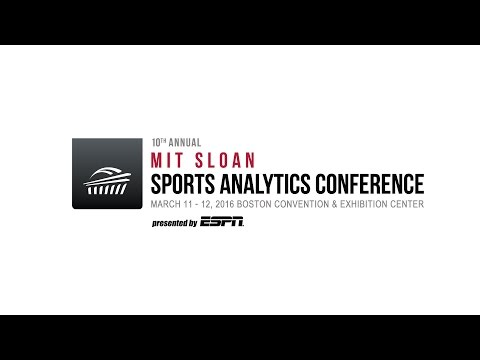 SSAC16: 1-on-1 with Nate Silver