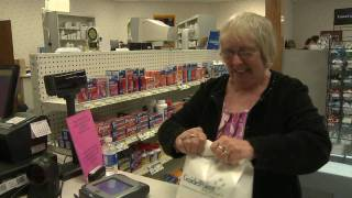 GuidePoint Pharmacy | Redwood Falls, Minnesota | Pharmacy