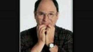 Sienfled - George Costanzas Answering Machine Message