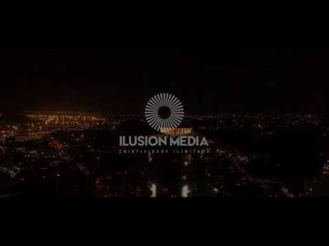 Luanda | ILUSION MEDIA