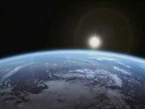 NASA Animation | Future Earth