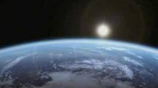 NASA Animation | Future Earth