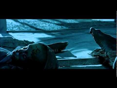 Black Hawk Down (Main Theme)