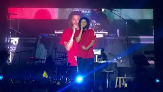 J.Cole -1985 (Lil Pump Diss)(Live) Tłumaczenie PL