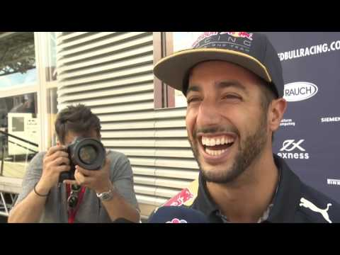 2016 Spain Paddock Pass: Spanish Grand Prix Preview