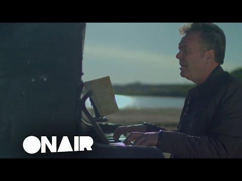 Ilir Shaqiri - Nëse mundesh (Official Video)