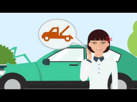 Cheapest Rate and Comprehensive AXA Malaysia Car Insurance