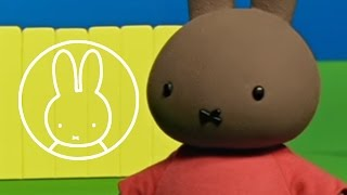 Miffy's Colourful World • Miffy & Friends