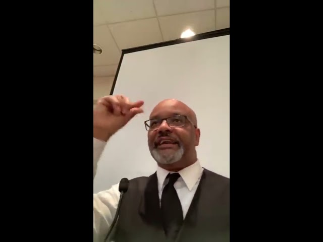 How to quit your job and make money - Dr Boyce, Black Wealth Expert