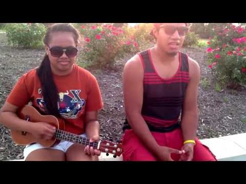 Til' My Dying Days (Cover) - Marlinda & Barab
