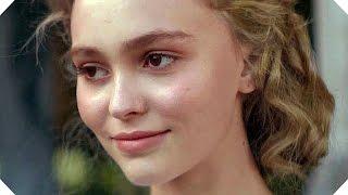 LA DANSEUSE Bande Annonce (Lily-Rose Depp - 2016)